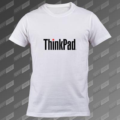 تیشرت Thinkpad TS-00000116