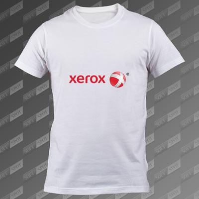 تیشرت Xerox TS-00000120