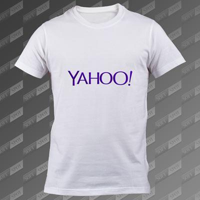 تیشرت Yahoo TS-00000125