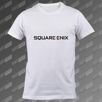 تیشرت Square Enix TS-00000146
