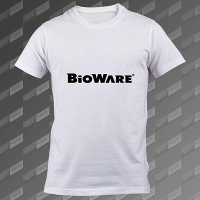 تیشرت Bioware TS-00000148