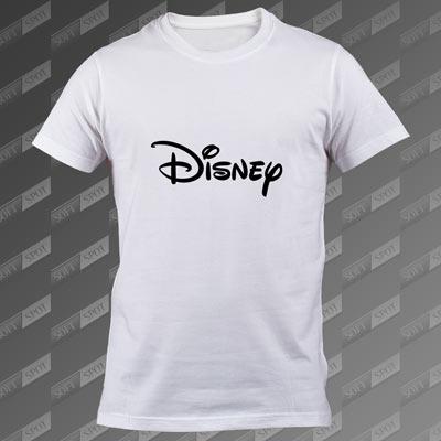تیشرت Disney TS-00000149