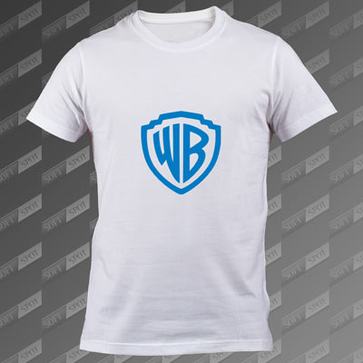 تیشرت Warner Bros TS-00000150
