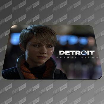 ماوس پد Detroit Become Human MP-00000053