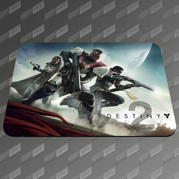 ماوس پد Destiny 2 MP-00000057