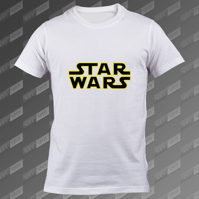 تیشرت Star Wars TS-00000187