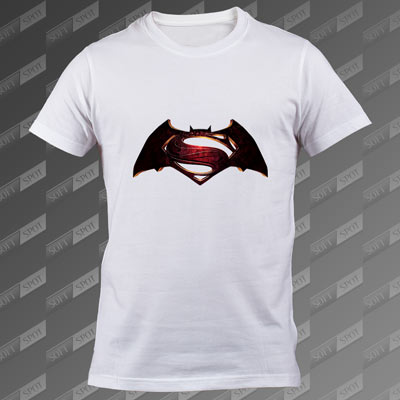 تیشرت Batman v Superman TS-00000192