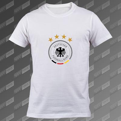تیشرت Germany national football team TS-00000215