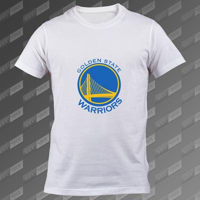 تیشرت Golden State Warriors TS-00000216