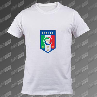 تیشرت Italy national football team TS-00000218