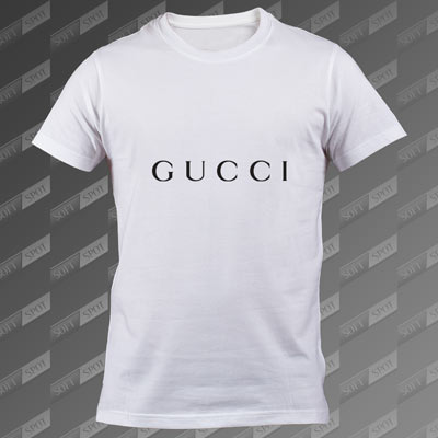 تیشرت Gucci TS-00000238