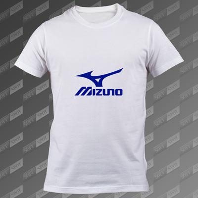 تیشرت Mizuno TS-00000243