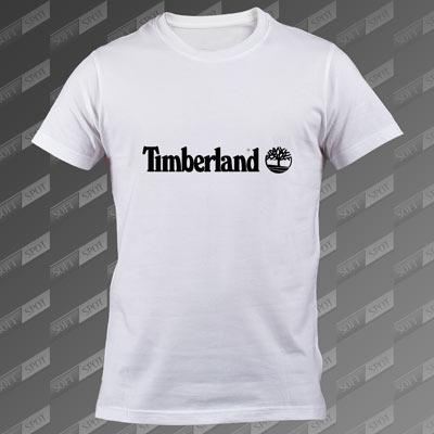 تیشرت Timberland TS-00000247