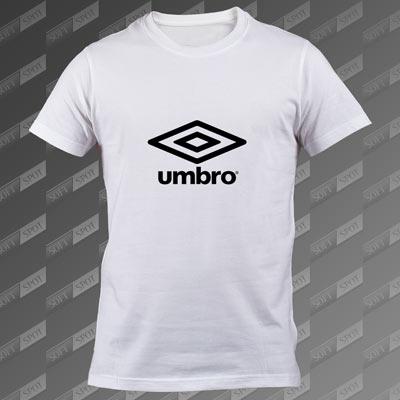 تیشرت Umbro TS-00000248