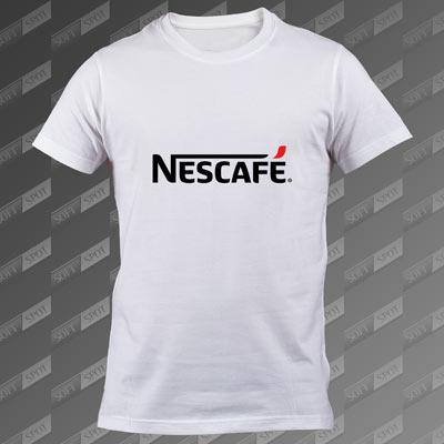 تیشرت Nescafe TS-00000257