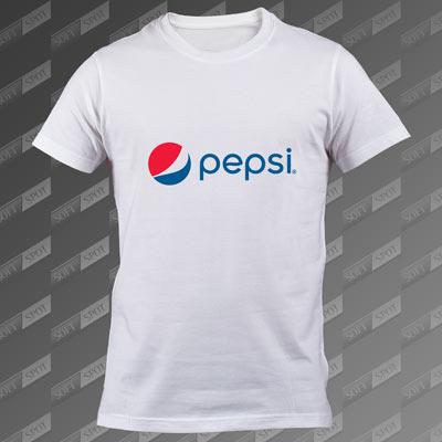 تیشرت Pepsi TS-00000260