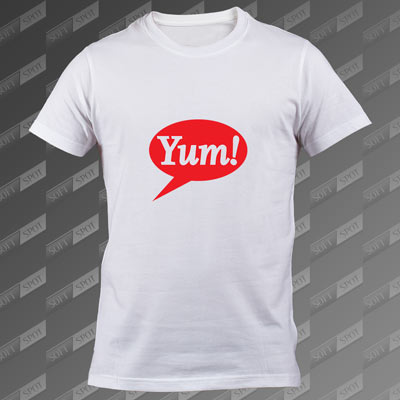 تیشرت Yum TS-00000263