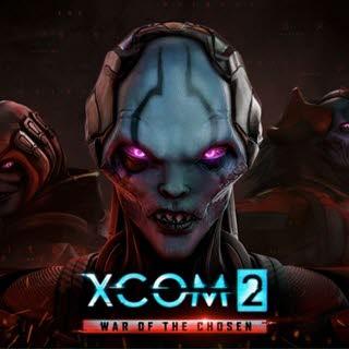 بازی XCOM 2