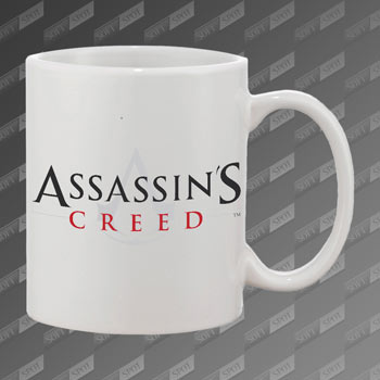 ماگ Assassins Creed MG-00000001