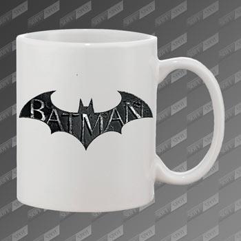 ماگ Batman MG-00000002