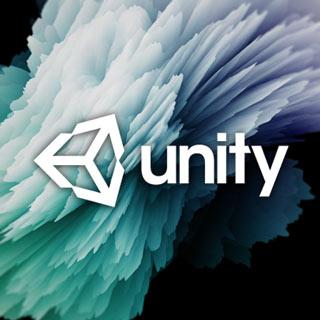 موتور بازیسازی Unity به همراه آخرین بروزرسانی