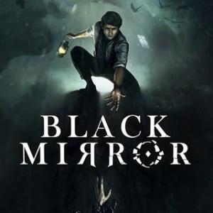 بازی Black Mirror