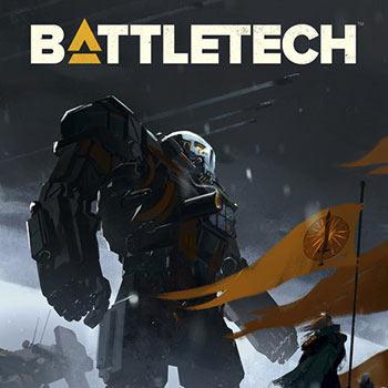 بازی BattleTech