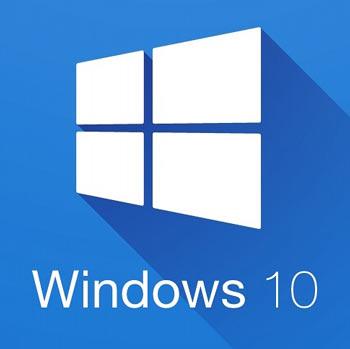 سیستمعامل Microsoft Windows 10