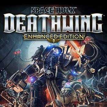 بازی Space Hulk Deathwing
