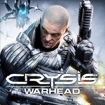 بازی Crysis Warhead