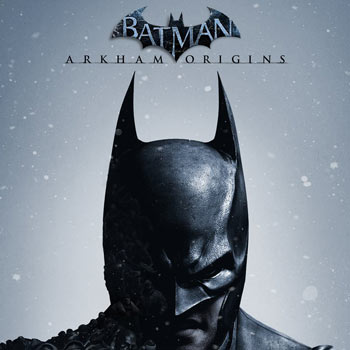 بازی Batman Arkham Origins