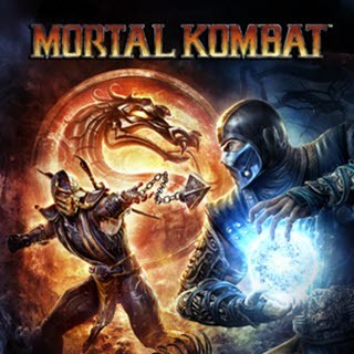 بازی Mortal Kombat Komplete Edition