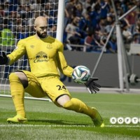softspot.ir-fifa-15-next-gen-keeper-header[1] 0004.jpg