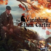بازی The Vanishing of Ethan Carter
