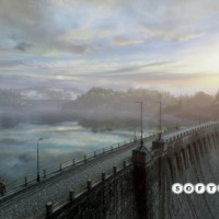 softspot.ir-untitled1the vanishing of ethan carter0001.jpg