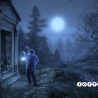 softspot.ir-untitled2the vanishing of ethan carter0002.jpg