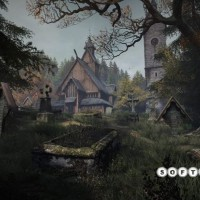 softspot.ir-untitled3the vanishing of ethan carter0003.jpg