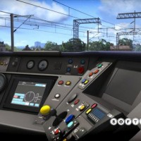 softspot.ir-train-simulator-2015-2[1]0003.jpg