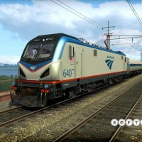 softspot.ir-train-simulator-2015-5[1]0004.jpg