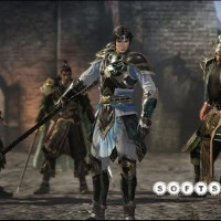 softspot.ir-dynasty-warriors-8-0003.jpg