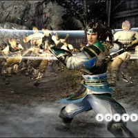softspot.ir-dynasty-warriors-8-0002.jpg