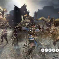 softspot.ir-dynasty-warriors-8-0004.jpg