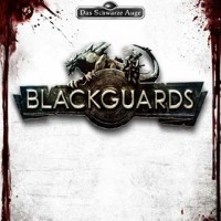 blackguards-pc-cover-large.jpg
