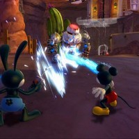 softspot.ir-epic-mickey-2-the-power-of-two-3-0005.jpg