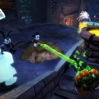 softspot.ir-epic-mickey-2-the-power-of-two-6-0006.jpg