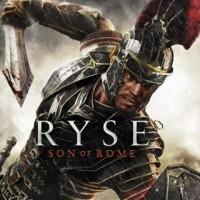 بازی Ryse: Son of Rome