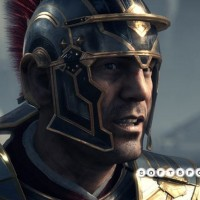 softspot.ir-ryse-son-of-rome-0210.jpg