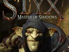 کاور بازی Styx: Master of Shadows