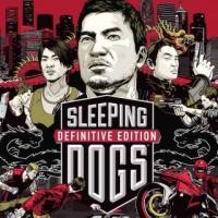بازی Sleeping Dogs: Definitive Edition