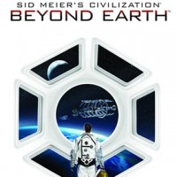 بازی Sid Meier's Civilization: Beyond Earth